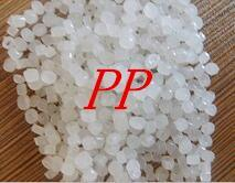 Virgin & Recycled Polypropylene / PP Resin/ PP Granules pictures & photos