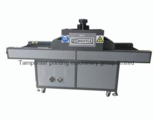 TM-UV750 PVD UV Drying Machine pictures & photos
