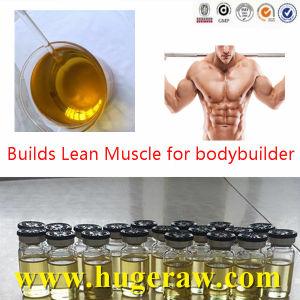 Bodybuilding Hormone Masteron High Purity Steroid Raw Drostanolone Propionate pictures & photos