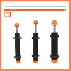 Ad2540 Series Adjustable Hydraulic Shock Absorbers pictures & photos