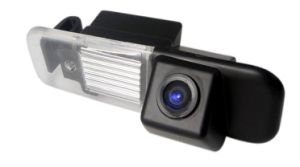 Rearview Camera for KIA K2 (CA-895) pictures & photos