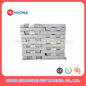 Magnesium Alloy Magnesium Ingot pictures & photos