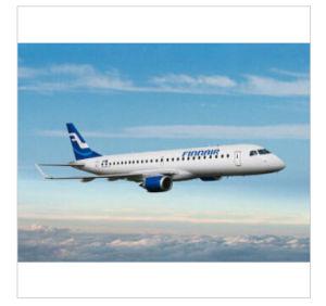 China Air Shipping Company to Fort Wayne, USA