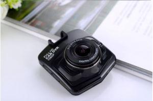 170 Degrees HD Camera Night Vision Car Safety Car DVR