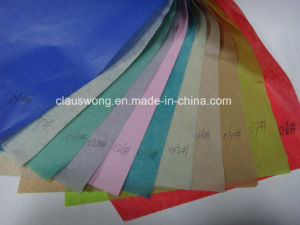 27GSM Soft Tissue Printing Paper pictures & photos
