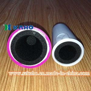 Activated Carbon Fibre Filter Cartridge pictures & photos