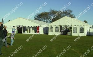 Outdoor Trade Show Event Tent pictures & photos