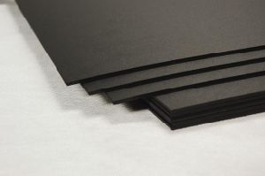 Neoprene SBR Silicone Rubber Sheet pictures & photos