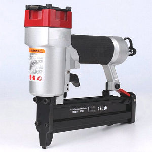 (9240) Pneumatic Stapler for Industry pictures & photos