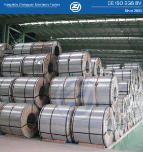 1200mm Width PPGI Steel Coil pictures & photos