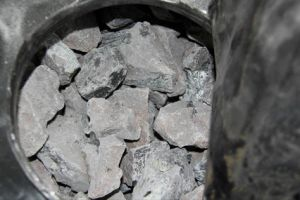 GB10665-2004 Gas Yield 305L/Kg Calcium Carbide pictures & photos