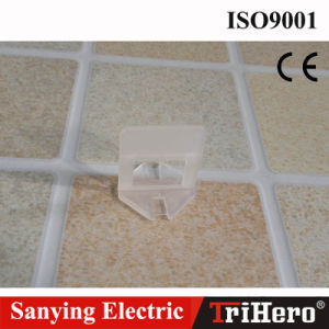 Tile Wedges, Tile Leveling System pictures & photos