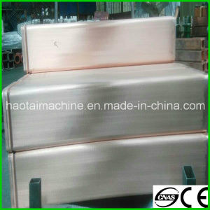 Copper Mould Tube Popular in Malaysia pictures & photos