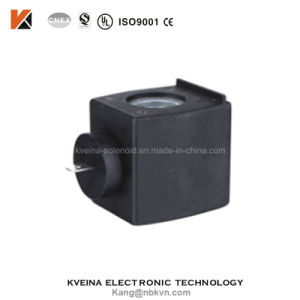 AC Solenoid Valve Coil Magnet Coil pictures & photos
