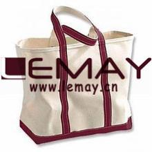High-End Design Jute Handbag Beach Tote Bag Wholesale Price pictures & photos