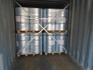 N-Methyl-Pyrrolidone for Polyphenylene Sulfide Preparation pictures & photos