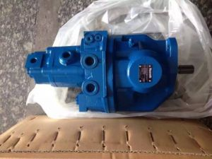 Uchida Rexroth Hydraulic Main Diesel Piston Pump for Excavator (AP2D28) pictures & photos