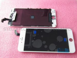 Mobile/Cell Phone LCD for iPhone 6 Plus LCD Touch Screen Asccembly pictures & photos