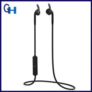 2016 Promotional Christmas Gift Sport Wireless Earphone