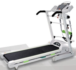 Fitness Treadmill Professional Gym Equipment