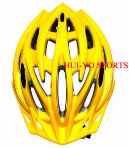 Sport Helmet pictures & photos