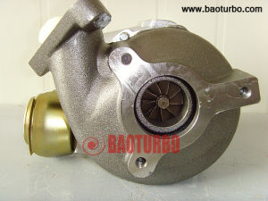 Gt2056V 751243-5002s Turbocharger for Nissan pictures & photos