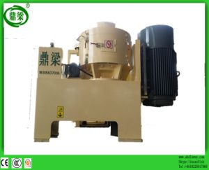 Dingliang Hot Sale Good Quality Stalk/Wood Pellet Machine