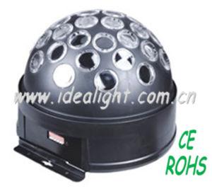 Mirror Ball LED Effect Light