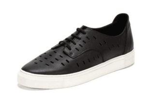 Men′s Casual Shoe with Fashion Design (CAS-022) pictures & photos