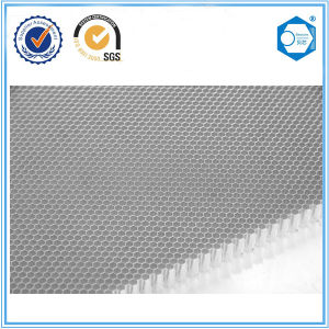 Beecore Building Material Aluminum Honeycomb Core pictures & photos