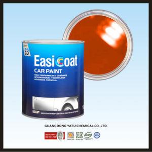 Easicoat E3 Car Paint (EC-B66) pictures & photos