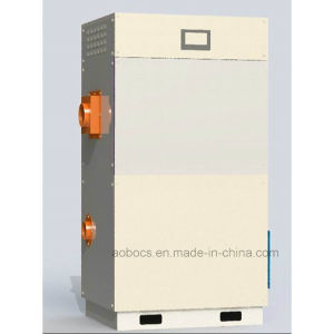 Professional Industrial Lgr Dehumidifier pictures & photos