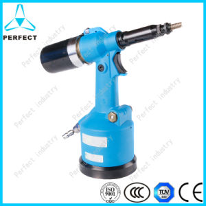 Hydraulic Pneumatic Insert Nut Air Rivet Gun pictures & photos
