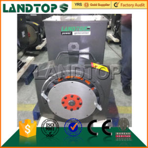 LANDTOP brushless three phase stanford generator pictures & photos