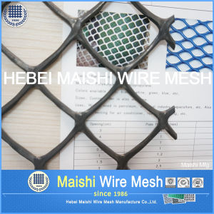 Cable & Pipe Protection Mesh pictures & photos