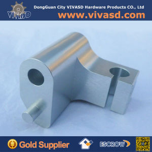 CNC Turned Precision Motorcycle Parts pictures & photos