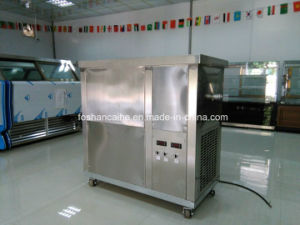 Popsicle Machine Ksa/Commercial Popsicle Machine pictures & photos