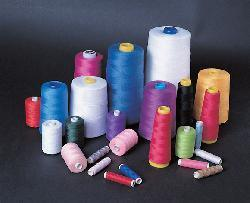 120d/2 150d/2 300d/2 100% Polyester Embroidery Thread pictures & photos