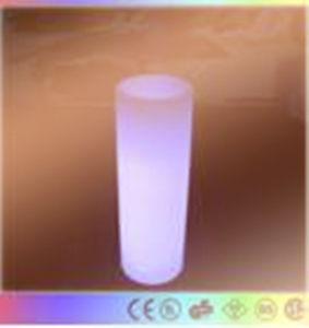 LED Flower Pot Fl38112 pictures & photos
