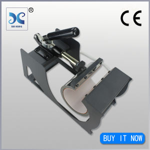 CE Approved 7in1 Multifunctional Heat Transfer Machine for Tshirt, Mug, Cup HP7IN1 pictures & photos