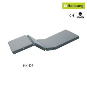 Foam Mattress for Hospital Orthopedic Bed (HK-D6) pictures & photos