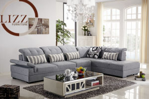 Modern Canada Living Room Sofa Furniture pictures & photos