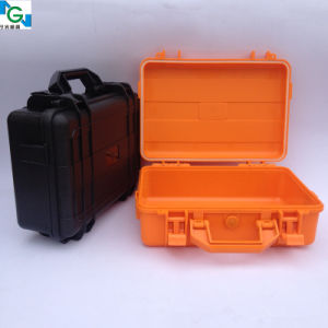 Injection Mould for Plastic Cabinet pictures & photos