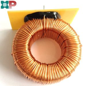 Pfc Choke Inductor with Large Dimension of Wire pictures & photos
