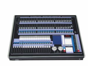 2010 DMX512 Lighting Controller Stage Light