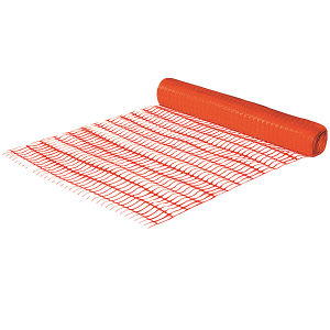 Hot Sales Plastic Orange Safety Mesh (POSM) pictures & photos