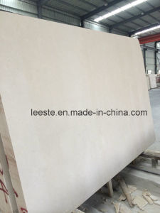 Agarwood Beige Marble, Marble Tiles and Marble Slab pictures & photos