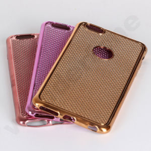 Colorful PC Case for iPhone6s Good Quality and Best Price pictures & photos