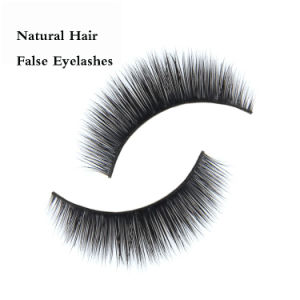 Super Sexy Style Thick Long False Eyelashes Mfe1007 pictures & photos