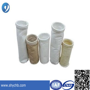 Polyester Filter Bag pictures & photos